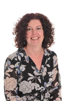 Mrs K Baines