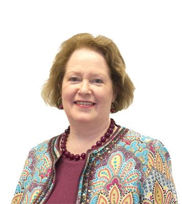 Mrs S Price